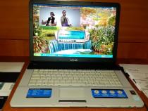 Laptop Sony