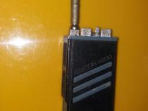 Statie emisie receptie VHF IEmison 3200