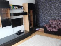 Sf. Lazar, apartament 2 camere decomandat, mobilat