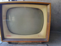 Tv decor an 1955