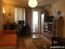 Apartament 2 camere Colentina / Rose Garden