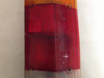 Lampa Stop Peugeot j5 88