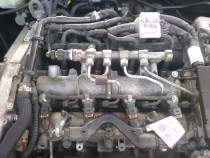 Injectoare Opel insignia 2000cdti