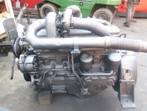 Motor Fiat 8060 (141 Cp)
