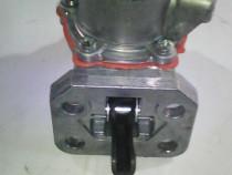Pompa alimentare tractor Landini, Massey Ferguson, Merlo