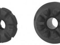 Rulment sarcina suport arc sm5294 hyundai sonata ii (y-2) 3.