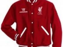 Geaca Liverpool