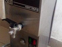 Dozator electric inox apa calda Still - Hot Tap 2