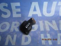Cot apa Audi A4 1.9tdi ; 048121121