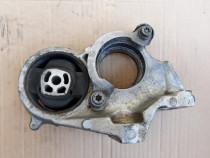 Suport motor 307,308 BV MA-BE-AL4