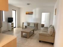 Apartament 2 camere zona Someseni la 1,2 km de Iulius Mall