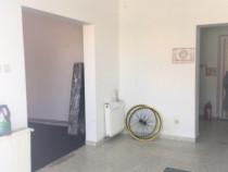 Inchiriez sp. com. zona Parneava - ID : RH-9675-property