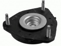 Rulment sarcina suport arc 84053A FORD TRANSIT caroserie 2.4