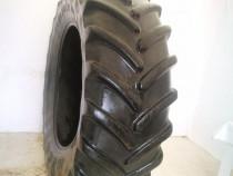 Anvelope 650/65R42 Michelin Cauciucuri SECOND Agro