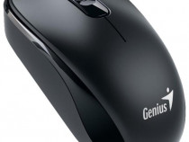 Mouse optic genius cu fir usb dx-110 produs nou