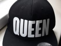 Sapca Originala Queen