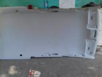 Plafon interior passat b 5 combi cu garantie trimit colet