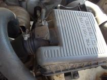 Debitmetru aer Ford Ranger 2.5 1999-2006 Mazda BT2500
