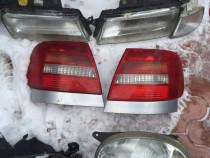 Stopuri Audi A4 1998