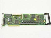 Controller Card SCSI Compaq 242777-001