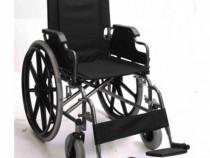 Carut persoane cu dezabilitati
