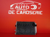 Radiator Clima Ford Focus 3 An 2011-2018