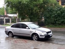 Vw Passat 1,6 benzina +gaz