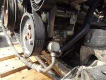 Pompa servo BMW 3.0 benzina E60 E61 E46 pompa servodirectie