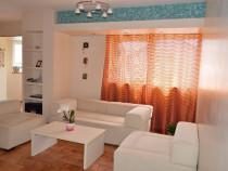 Proprietar apartament 3 camere 120 mp- calea poplacii