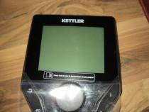 Afisaj LCD firma kettler,pt. bicicleta de top kettler racer