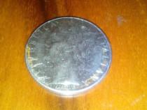 Monedă veche : 100 Lire - Republica Italiana an 1981