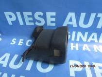 Carcasa volan Seat Ibiza;6J0858559.