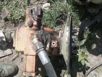 Pompa hidraulica linde ptr excavatoare