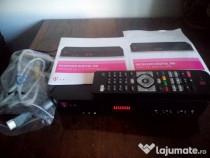 Receptor HD Telekom Dolce