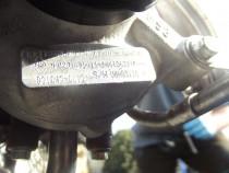 Turbina Nissan qashqai 1.2 benzina Juke Renault Megane 3