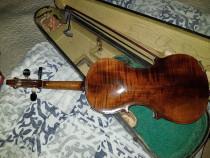 Vioara Antonius stradivarius