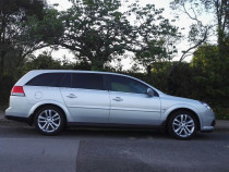 Opel Vectra C wagon, 2008, 150cp, diesel