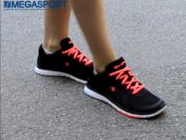 Adidași unisex, Pantofi alergare Champion Alpha, Noi, EU: 39