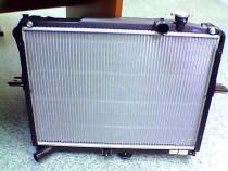 Radiator racire kia k2900 dupa an fab 2011 -produs nou