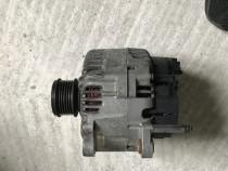 Alternator/electromotor pt passat b 6, 1.9 tdi si 2,0 tdi