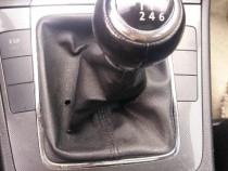 Nuca schimbator cu manson VW Passat B6 Combi 2007