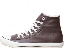 Tenesi Converse CT All Star Hi Street Leather nr. 41