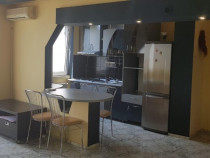 Apartament 2 camere, Unirii!
