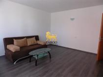 Apartament 2 camere in Calea Dumbravii etaj parter
