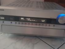 Amplituner Onkyo TX-NR905