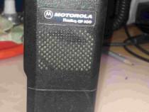 Statie radio portabila motorola GP300