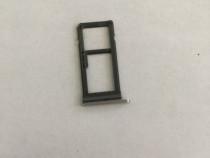Adaptor sim - sim tray samsung s7 edge