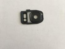 Ornameant geam camera samsung s7 edge