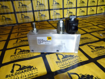 Distribuitor hidraulic JCB