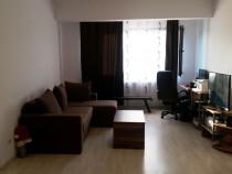 Apartament 3 camere Fundeni - Doinei